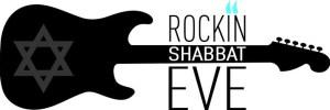 NFTY Style Shabbat Service