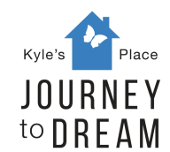 Kyle's Place - Journey to Dream