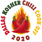 Dallas Kosher Chili Cook-Off