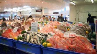 ikan-lele-disupermarket