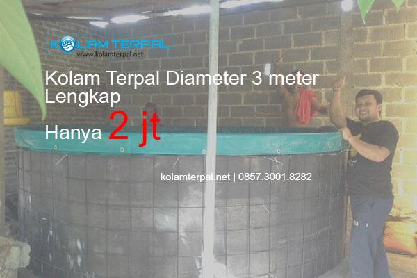 kolam-terpal-diameter-3-meter