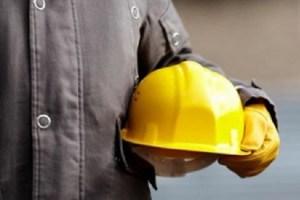 İş Kazasında işveren yükümlülüğü