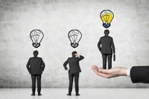 İş Kazasında İşveren Vekili Sorumluluğu