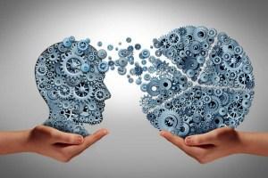 Yetenek ve Yetkinlik Arasındaki Fark Nedir?