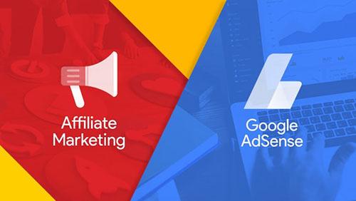 Google Adsense چیست و چگونه از طریق آن درآمد داشته باشیم؟