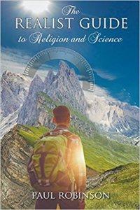 RG_Religion_Science