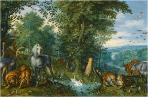 The_Garden_of_Eden_with_the_Fall_of_Man