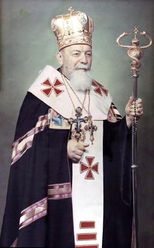 synod-bishops-1