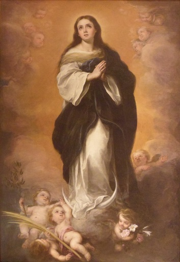 Immaculata_Conception1670