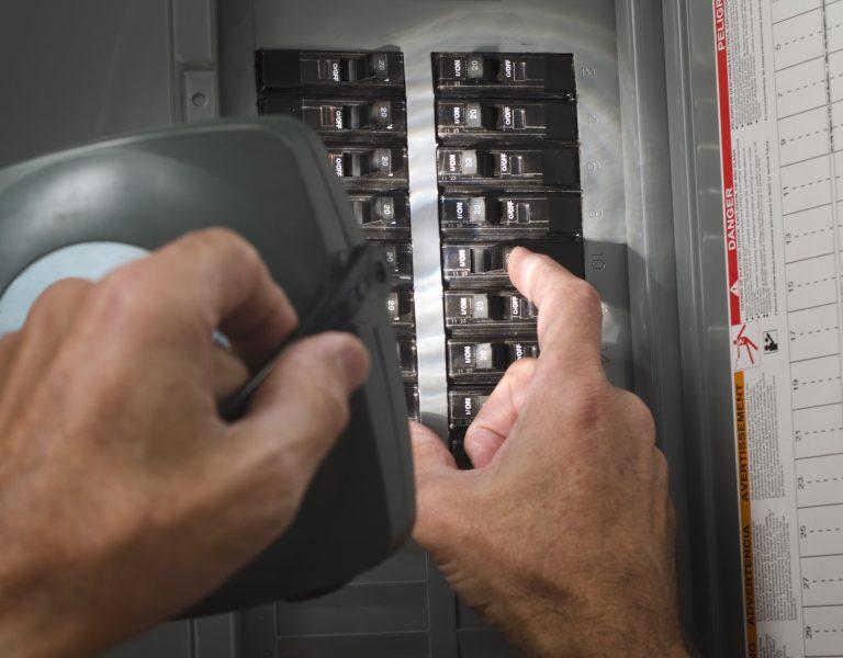 5 Reasons Your Circuit Breaker Keeps Tripping