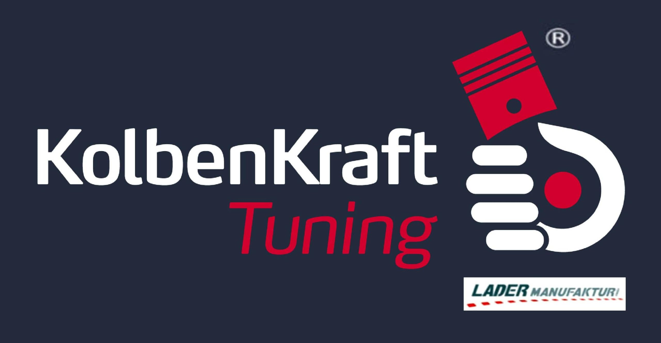 KolbenKraft-Tuning | LM Upgrade Turbo Center | Chiptuning