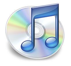 Pasa cómodamente tus canciones del iPod a iTunes (1/2)