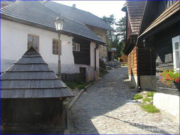 Sztramberk
