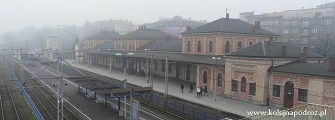 Bielsko-Biała – malownicza stolica Podbeskidzia