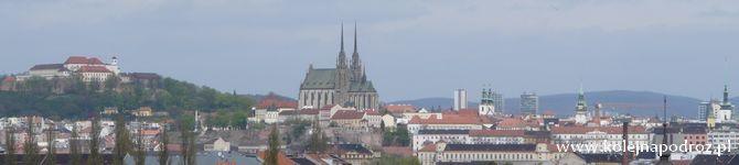 Brno dla ambitnych – kompletny przewodnik (aktualizacja 2018)