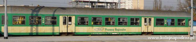 Koniec pociągów IR, RE i IR Busów od września – komentarz