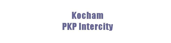 Czego brakuje w ofercie PKP Intercity