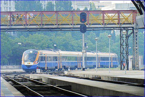 Koleje mołdawskie