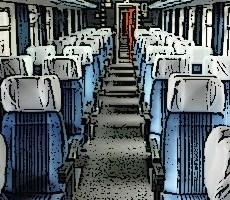 Serbia – reaktywacja pociągów Šabac – Loznica