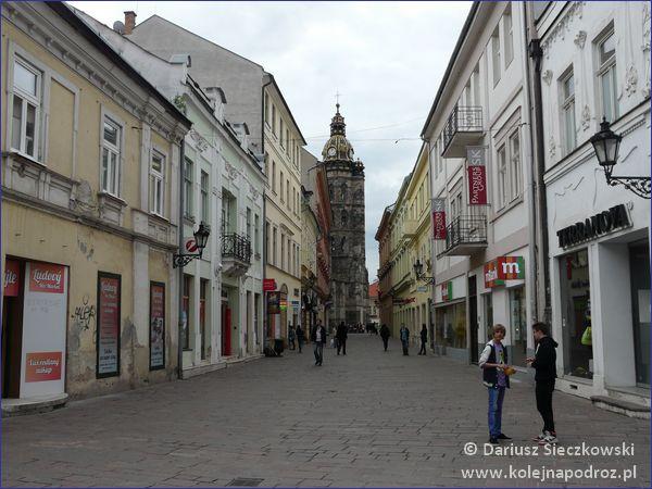 Mlynska ulica