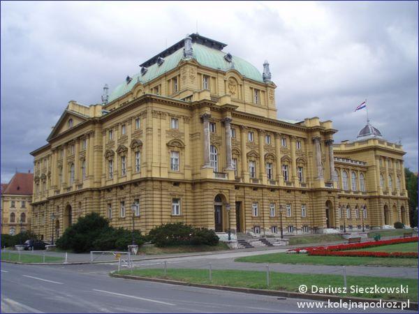 Teatr Narodowy