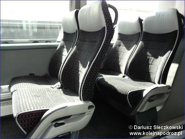 Leo Bus