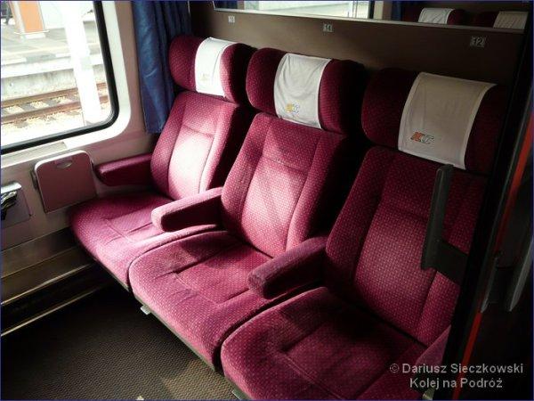 Express Intercity