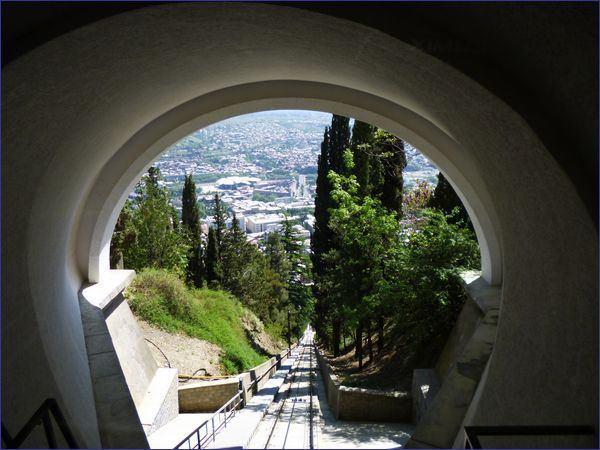 Linowa Tbilisi