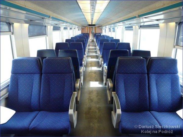 Intercity Belgia