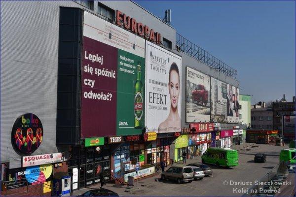 Reklamy Rzeszów
