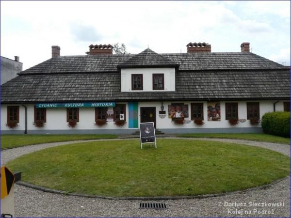 Muzeum Etnograficzne