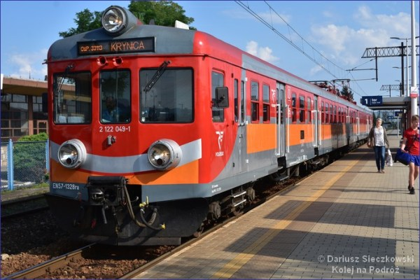 EN57-1328