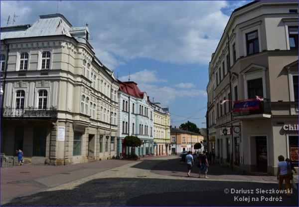 Wałowa