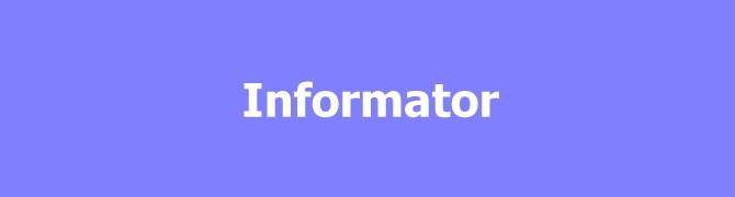 Żarów – informacje ogólne