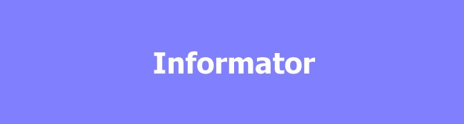 Kaniów (woj. śląskie) – informacje ogólne
