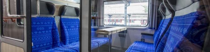 Pociąg Bratysława – Split przez Wiedeń – informacje (2021)