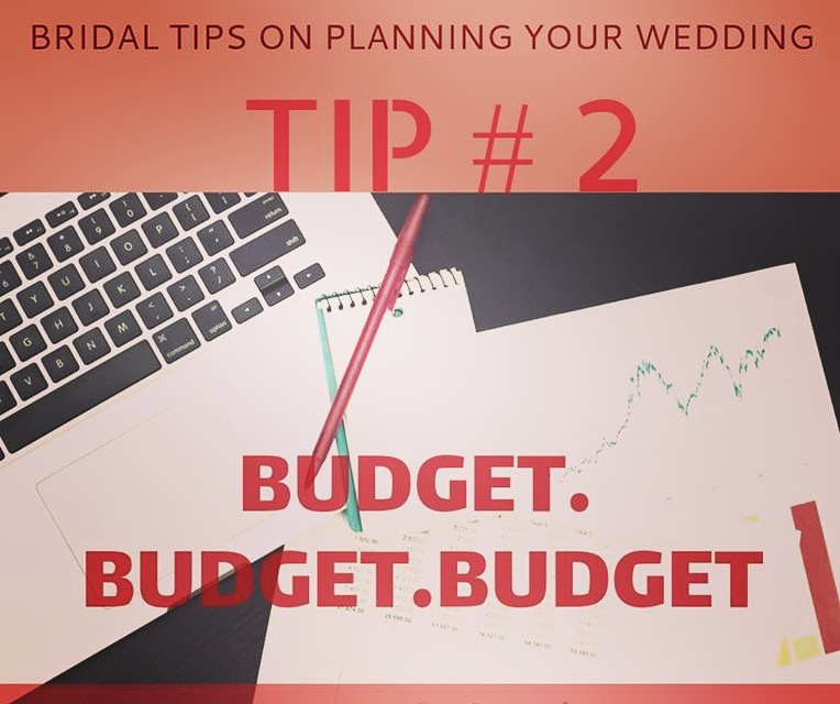 wedding budget,wedding planning tips,bride and groom,wedding planner