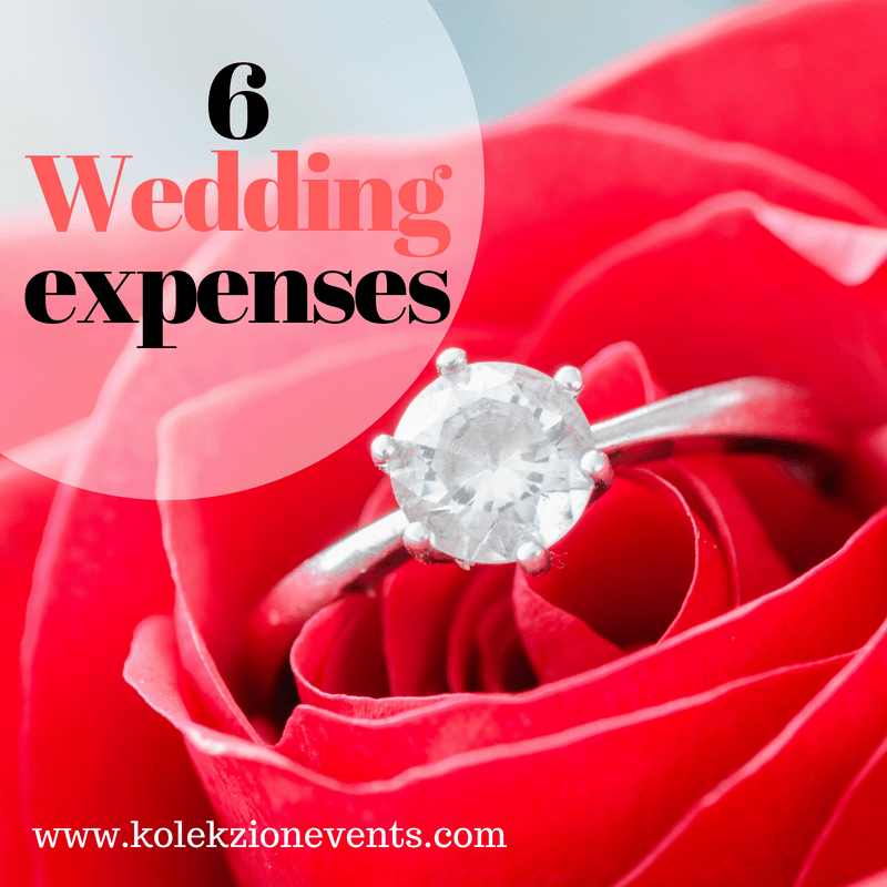 engagement ring, wedding expenses, wedding planner,cheap wedding planner in laguna