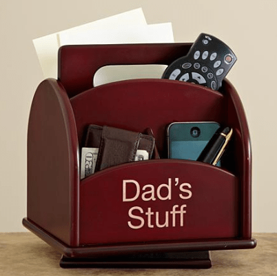 father's day gift ideas