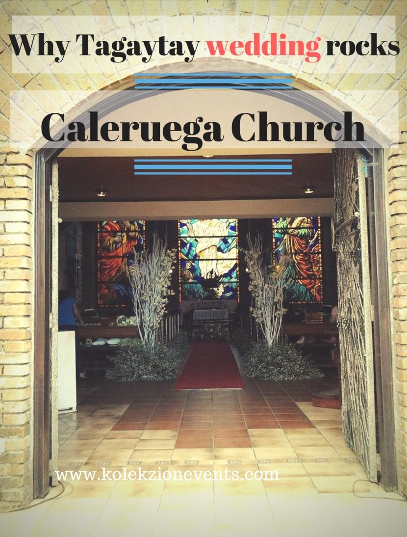 Destination wedding, Tagaytay wedding, Tagaytay destination wedding, wedding planning in Tagaytay, wedding planner