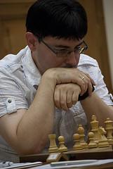 Atanas Kolev