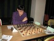 Atanas Kolev - Chess Grandmaster