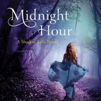 Midnight Hour by CC Hunter