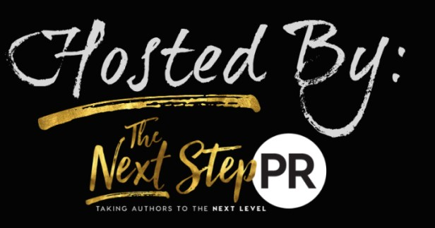 hosted-by-the-next-step-pr