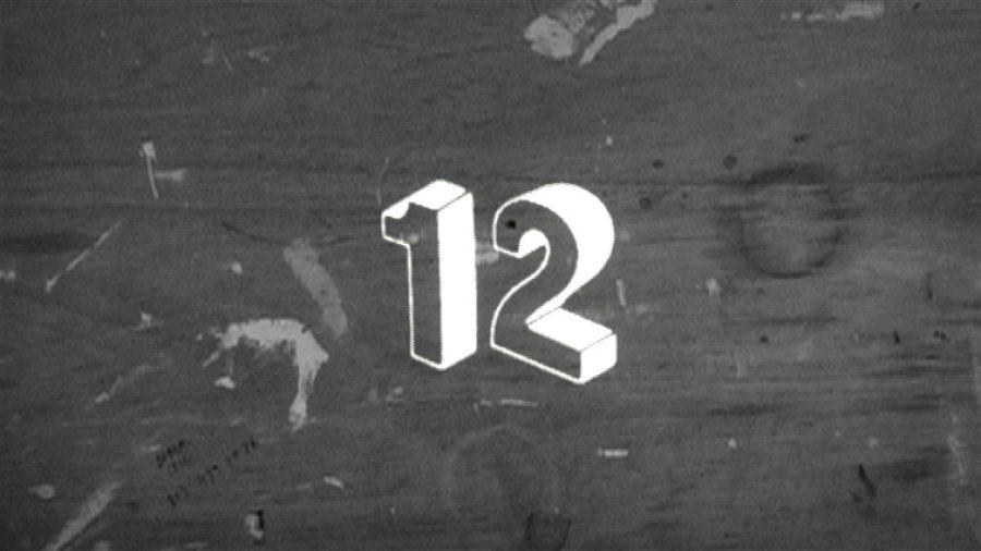 12 шагов для зависимых с пояснениями