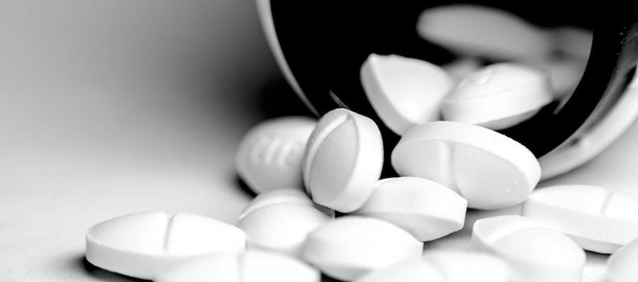 Суботекс наркотик — Воздействие на организм