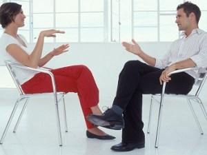 Консультация психолога в Днепре