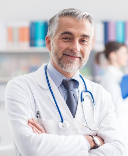 Преимущества наркологической клиники