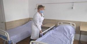Наркологический стационар в Днепре
