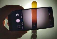 Качество фотографий Xiaomi